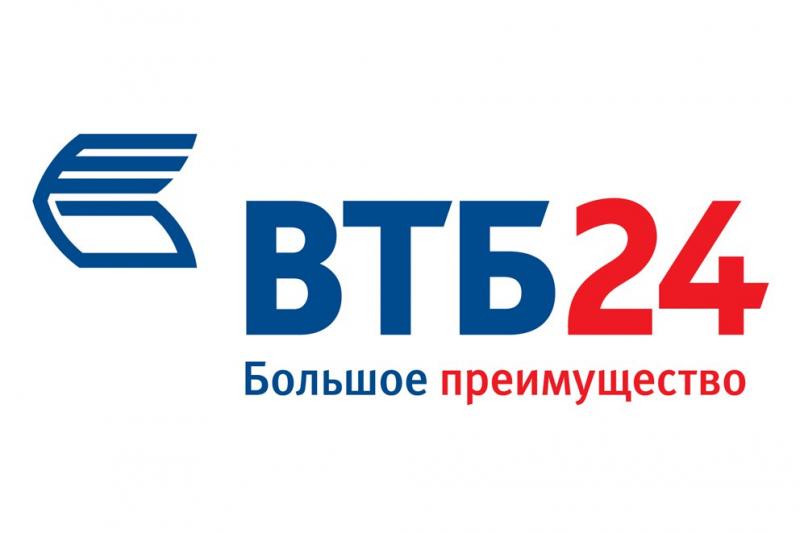 prezentatsiya-pro-ak-bars-bank-ipoteka-bez-pervonachalnogo-vznosa